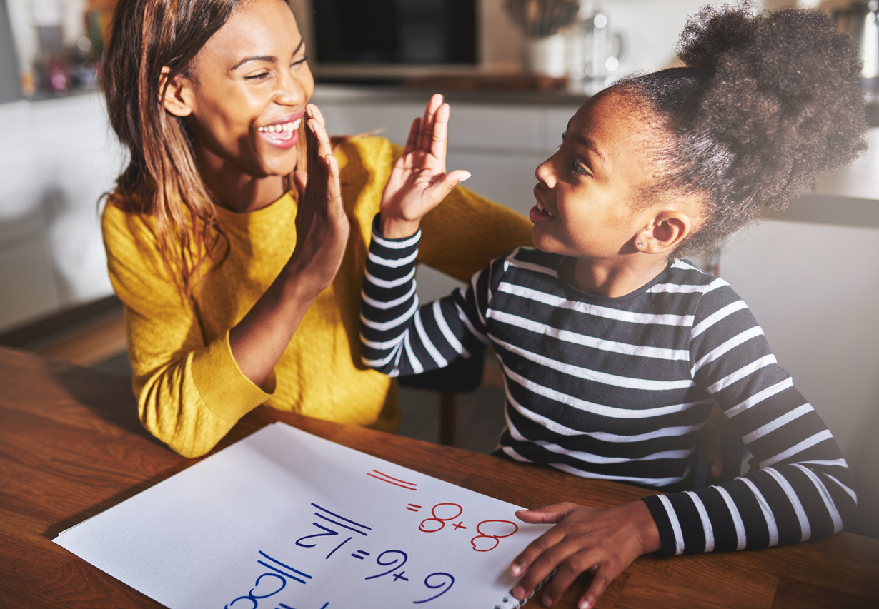 """When should my child do """"One on One"""" coaching?"""